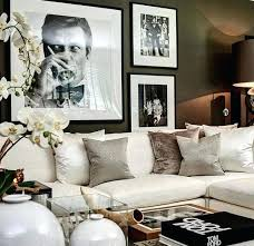 hollywood glam living room glamour living room modern glamour living room hollywood glamour