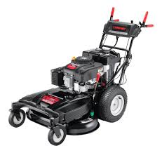 troy bilt wc33 best zero turn mower buyer u0027s guide august 2017