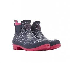 womens designer boots in canada joules s shoes boots canada sale price up to 57 enjoy