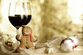 christmas wine when the 12 days of christmas require 13 a christmas wine and