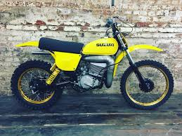 vintage motocross bikes for sale uk dalston motorcycles dmc london new u0026 used bike sales