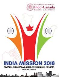 chambre commerce canada indo canada chamber of commerce home