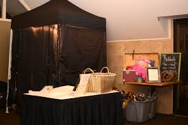 renting a photo booth photo booth rental photo design southern