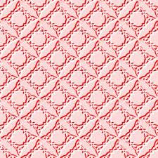 patterns diamonds and squares backgrounds and codes for any blog