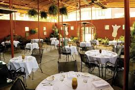 inexpensive wedding venues in pa doitnowcareers page 3 pittsburgh wedding venues 20 extraordinary