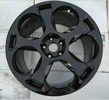 lamborghini aventador wheels lamborghini wheels ebay