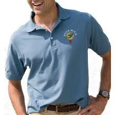 buy custom embroidered work uniform shirts including personalized