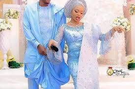 naija weddings wedding archives wedding digest naija
