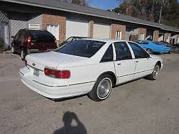 classic ls shelby nc caprice classic ls cars for sale