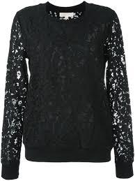 buy michael kors hoodie womens olive u003e off52 discounted