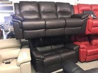 Bargain Armchairs Cheap Sofas In Manchester Sofas Armchairs Couches U0026 Suites For