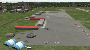 khya hyannis barnstable municipal airport scenery packages v11