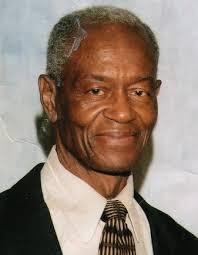 obituary for quinton singleton
