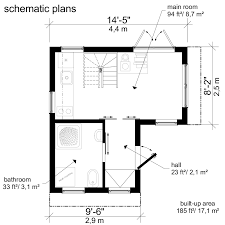 house layout plans 2 bedroom small house plans