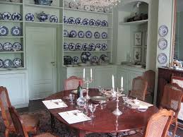 hd home design angouleme bed u0026 breakfast château manoir de la lèche bed u0026 breakfast magnac