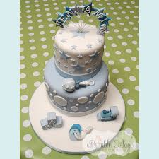 baby boy cakes bumble cottage cakes gallery of baby cakes