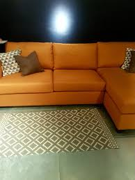 choosing our new sofa with match made by dfs house