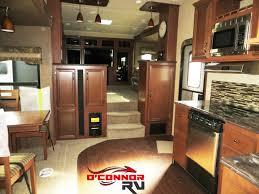 5th Wheel Camper Floor Plans Marvellous Front Living Room 5th Wheel Design U2013 Cougar 337fls