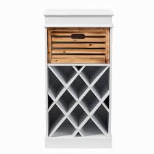 wine bottle cabinet insert wine rack cabinet insert gallery image and wallpaper