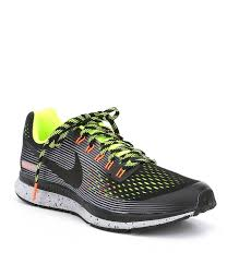 nike shoes dillards com