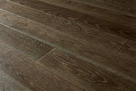 European Laminate Flooring Taste Of Life Engineered European Family Oak Flooring 180mm