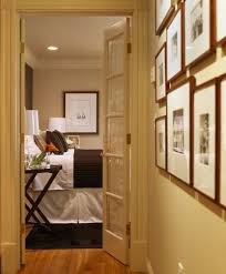 771 best paint chip lady images on pinterest benjamin moore