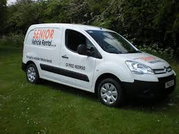 peugeot car hire flexi hire senior vehicle rental