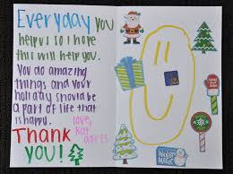 2015 holiday mail for heroes u2013 lions club of avon oh