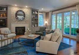 md green show home extended fitzsimmons design