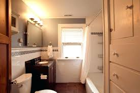 bathroom remodeling ideas before and after bathroom remodel ideas before and after augchicago org