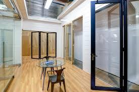 Sliding Glass Walls Architecture Nanawall Pella Folding Doors Folding Partition