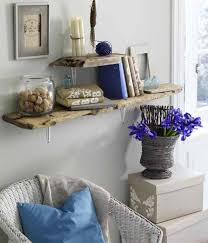 diy livingroom decor 12 fabulous wall decorations for living room to inspire you