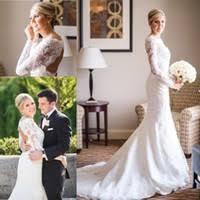 Wedding Dresses With Sleeves Uk Modest Wedding Dresses With Sleeves Uk Free Uk Delivery On