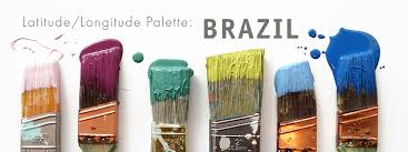 artist crafted paint colors u2022 colorhouse