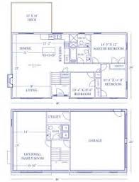 split level floor plans 1970 beautiful split level floor plans 1970 2 dra874 lvl1 li bl lg