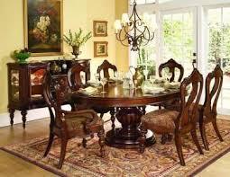 Jessica Mcclintock Dining Room Furniture Dining Room Furniture Dining Room Sets Dinette Sets