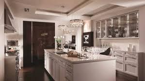 Kitchen Cabinet Handle Ideas Amazing Kitchen Cabinet Handles Richelieu Tags Kitchen Cabinet