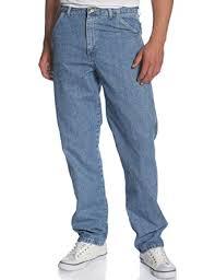 Rugged Clothing Amazon Com Wrangler Men U0027s Big Rugged Carpenter Jean Clothing