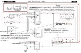 2004 jaguar s type wiring diagram wiring diagram