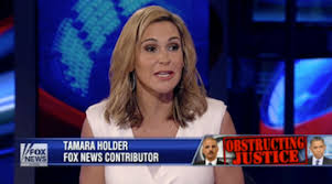 tamara holder fox news reportedly settles sexual assault case brought by former