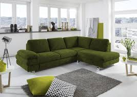 recamiere 140 cm dreams4home ecksofa