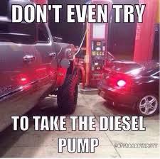 Diesel Truck Meme - truck memes truckaddict