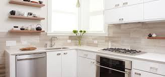 kitchens ideas for small spaces small space kitchen ideas kitchen magazine