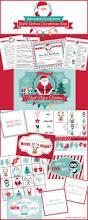 list of christmas themes u2013 fun for christmas