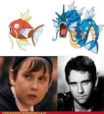 Neville Longbottom Meme - pok礬memes neville longbottom pokemon memes pok礬mon pok礬mon
