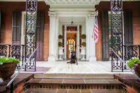 historic home interiors inside historic new orleans homes happy mardi gras interior homes