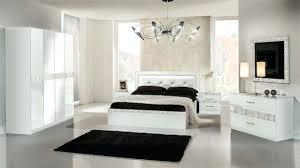 mobilier chambre design meubles chambre adulte beau a 2 table s s a mobilier chambre adultes
