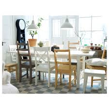 ikea norden table for sale simple looks of ikea norden table home furniture and decor ikea