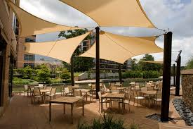 Shade Awnings Discounted Outdoor Sun Shade Sails Shade Structures Canopies U0026 Awnings