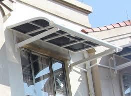 door awnings general awnings